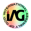 International Assembly of God