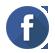 IAG Facebook