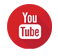 IAG YouTube