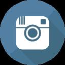 Follow us in Instagram
